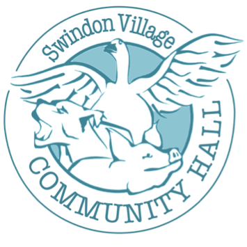 Swindon Village Hall